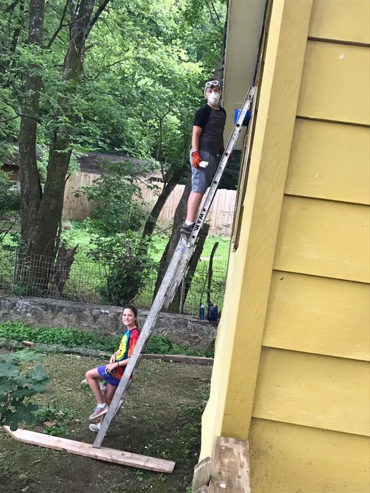 Chattanooga 2017 - 07.01.17_06.jpg