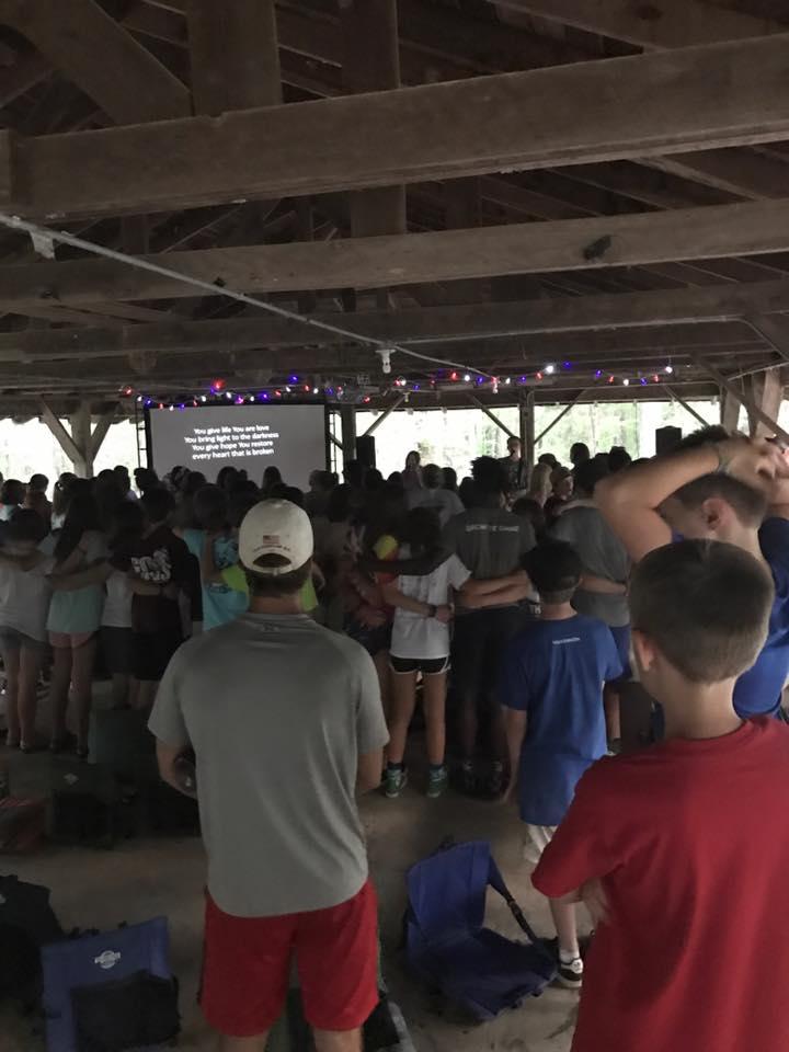 Chattanooga 2017 - 07.01.17_10.jpg