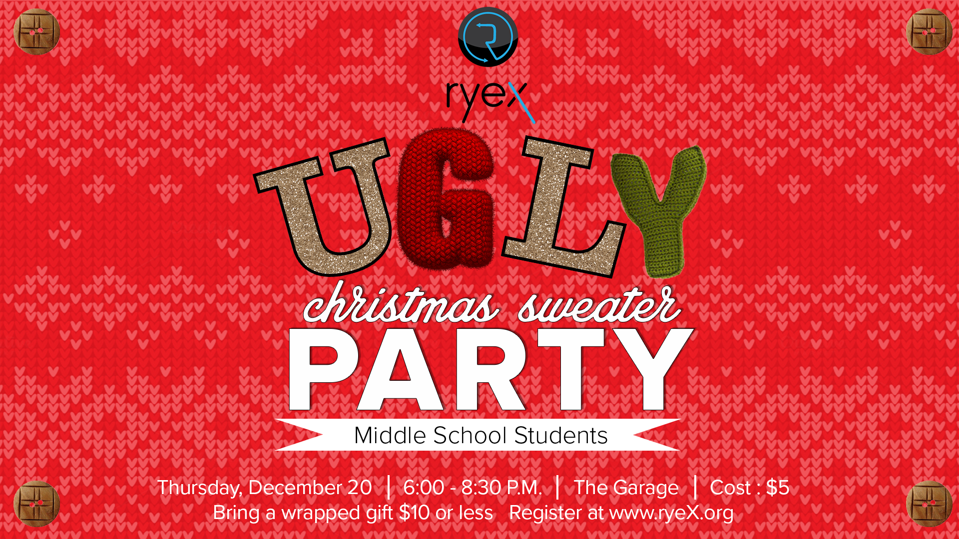 Middle+School+Youth+Christmas+Party+
