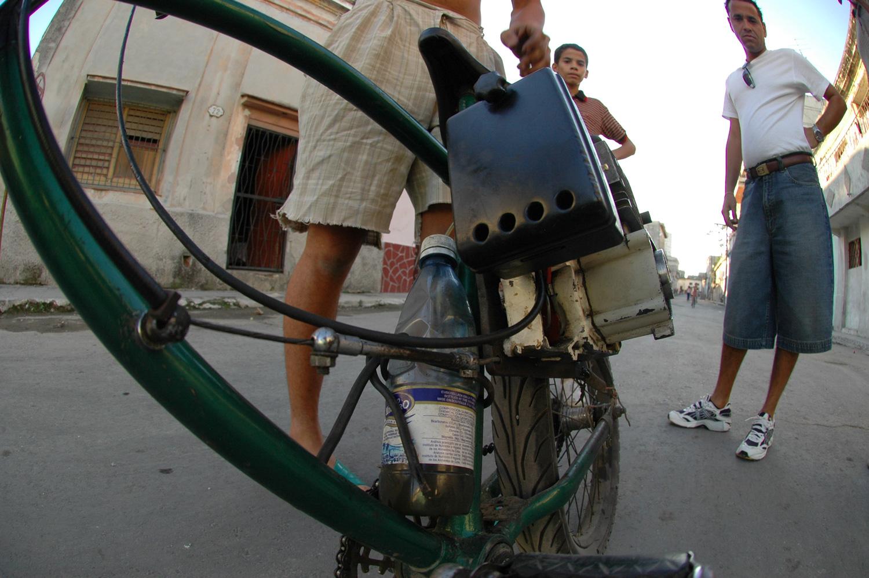 bike_fuel.jpg