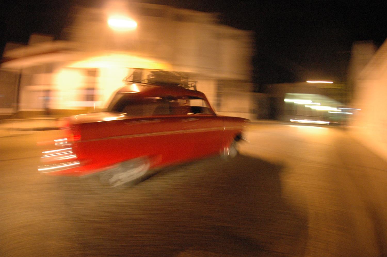 car_night.jpg