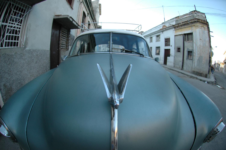 car_bonnet.jpg