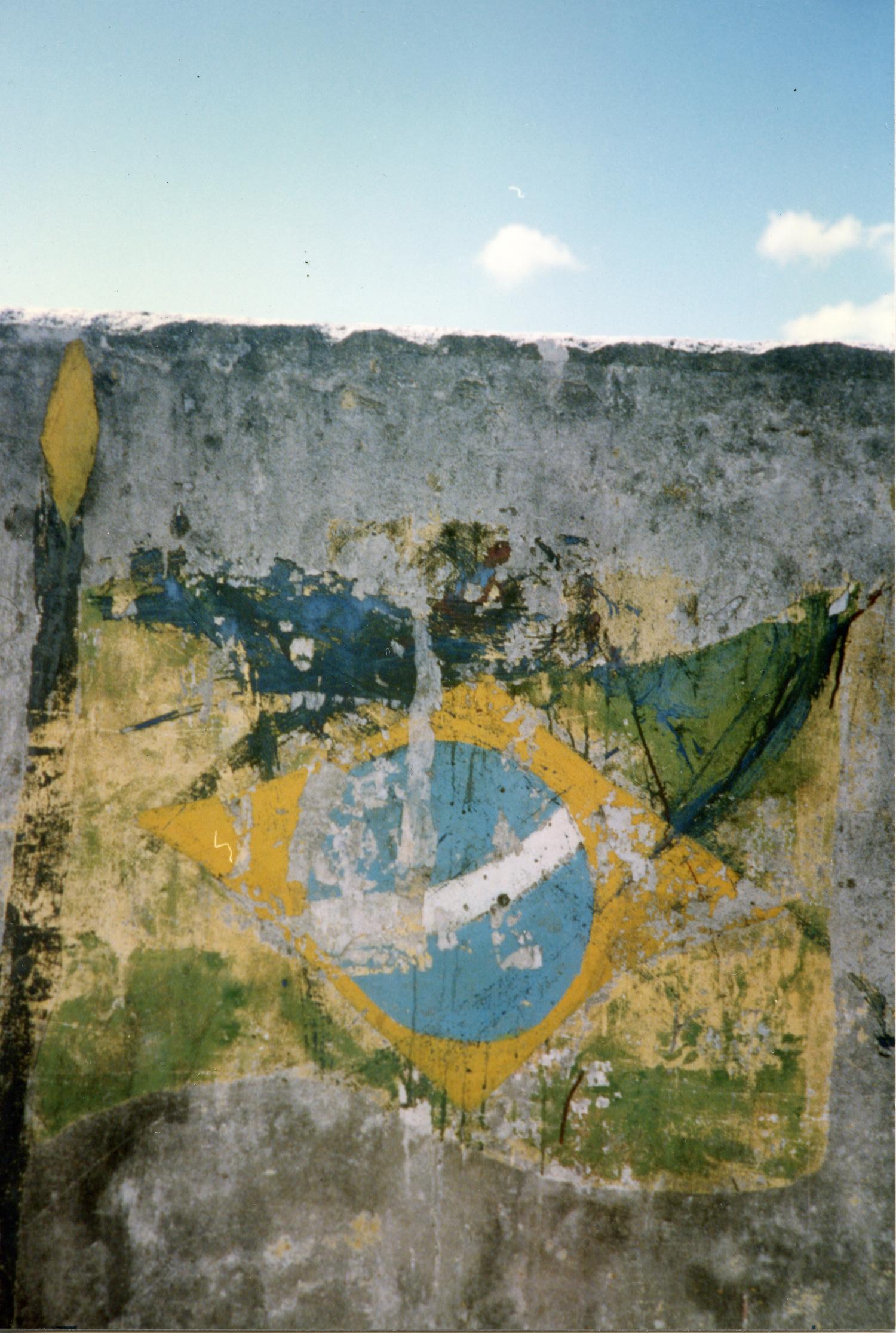 brazil-resized.jpg