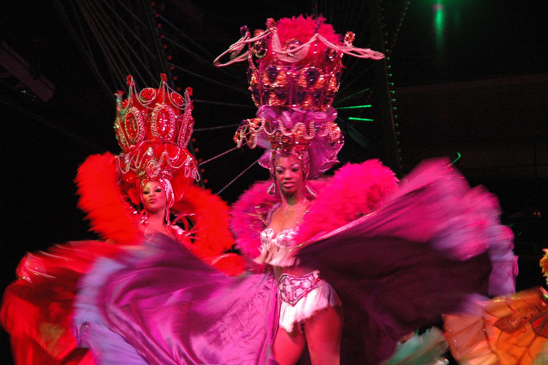 cuba_red_dancer.jpg