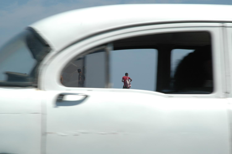 cuba_white_car.jpg