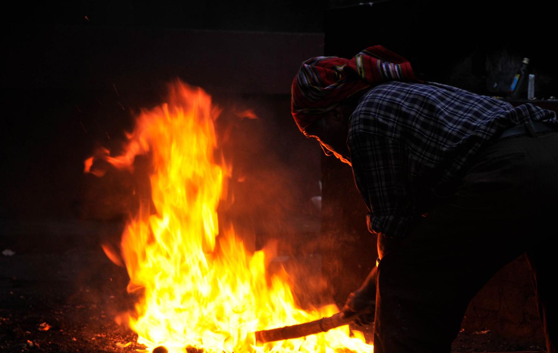 gUATE-SHANMAN-FIREZX.jpg
