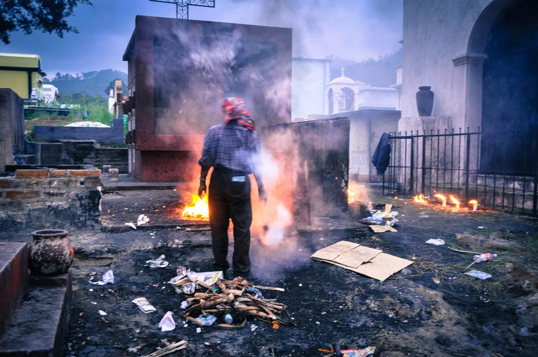 gUATE-SHANMAN-FIRE-wide.jpg