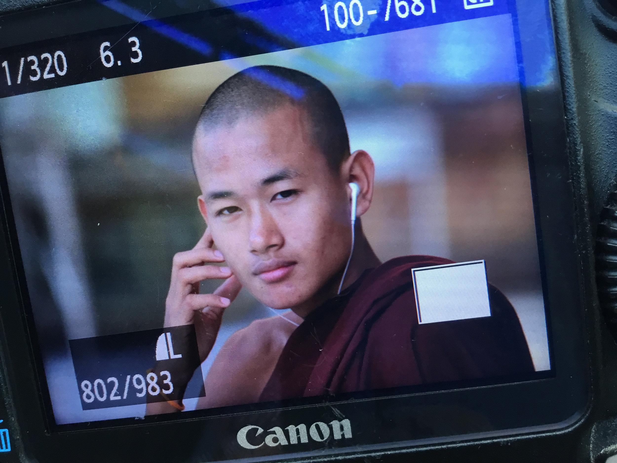 monk-hero.jpg