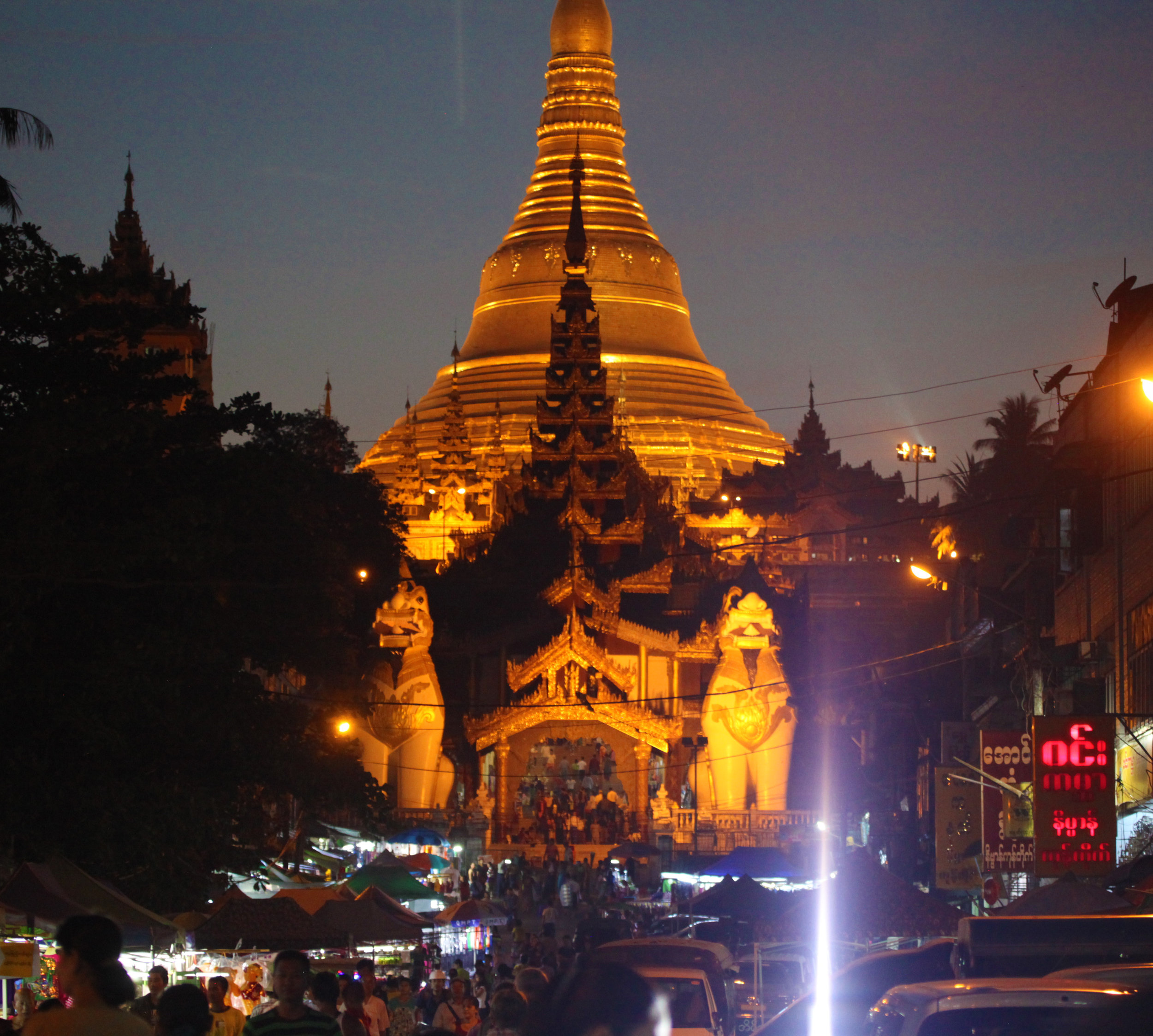 west-pagoda-night.jpg