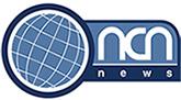 ncn1.jpg
