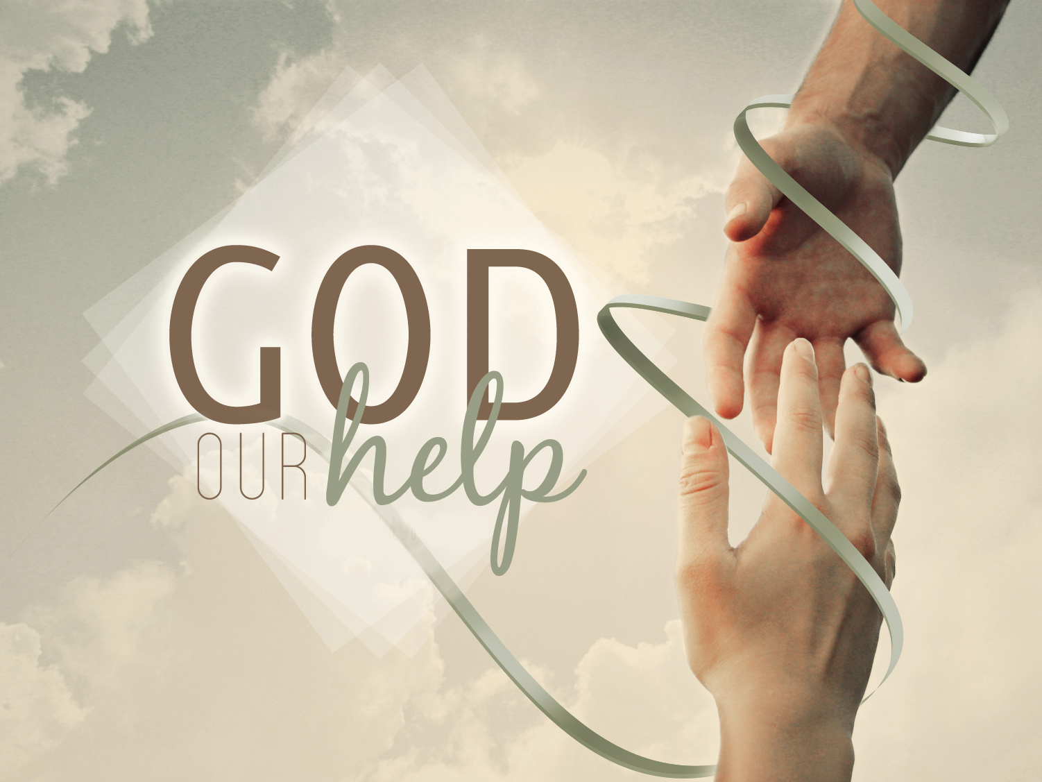 god our help big.jpg