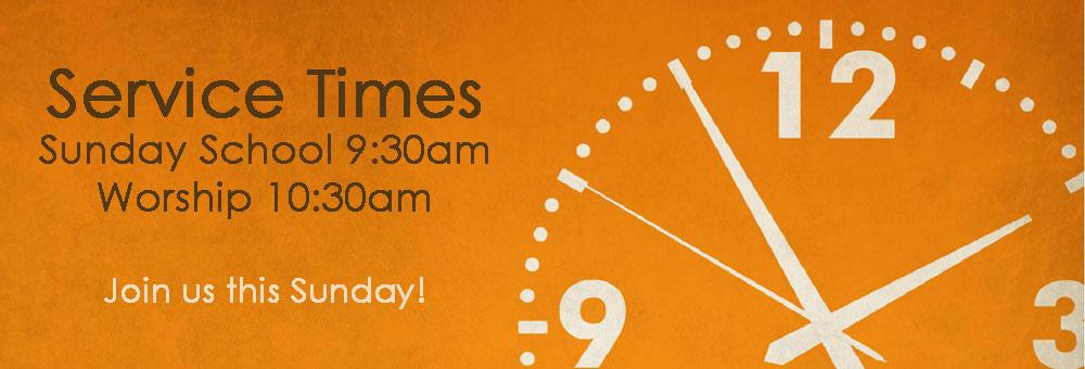 service-times.jpg