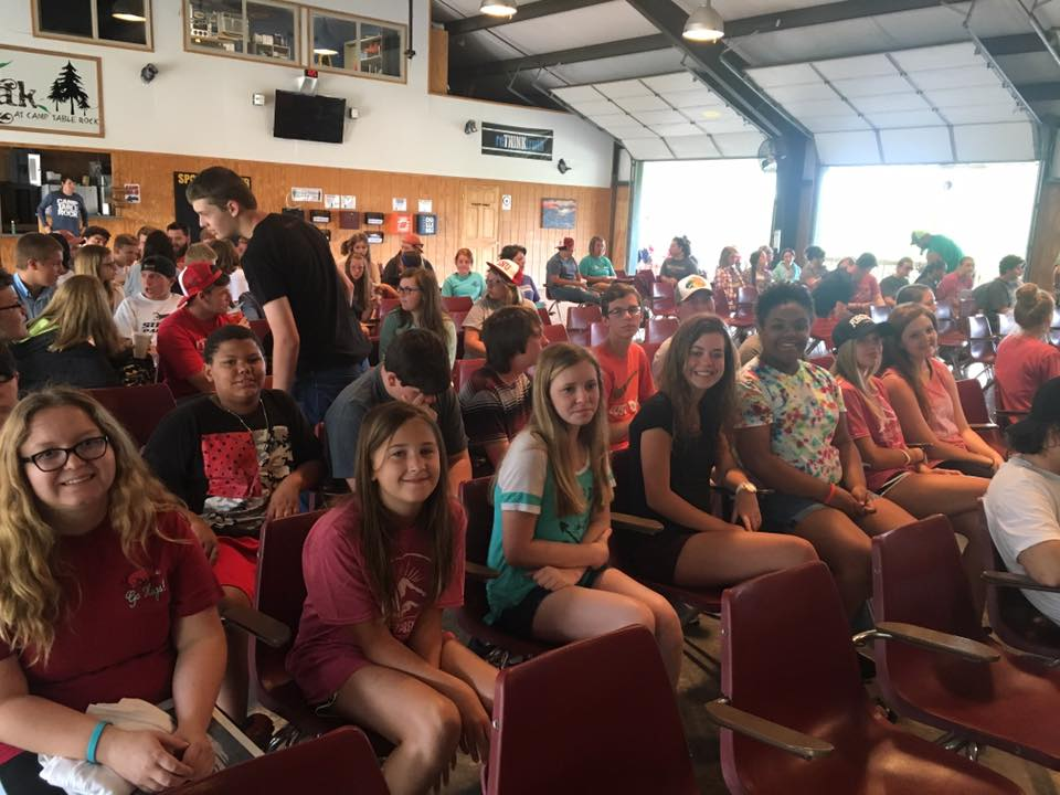 camp2017church.jpg
