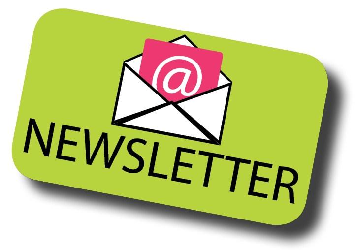 newsletter-clipart-5.jpg