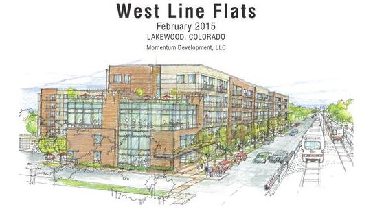 denver_multifamily_project