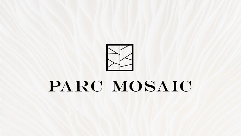 Parc Mosaic 175.jpg