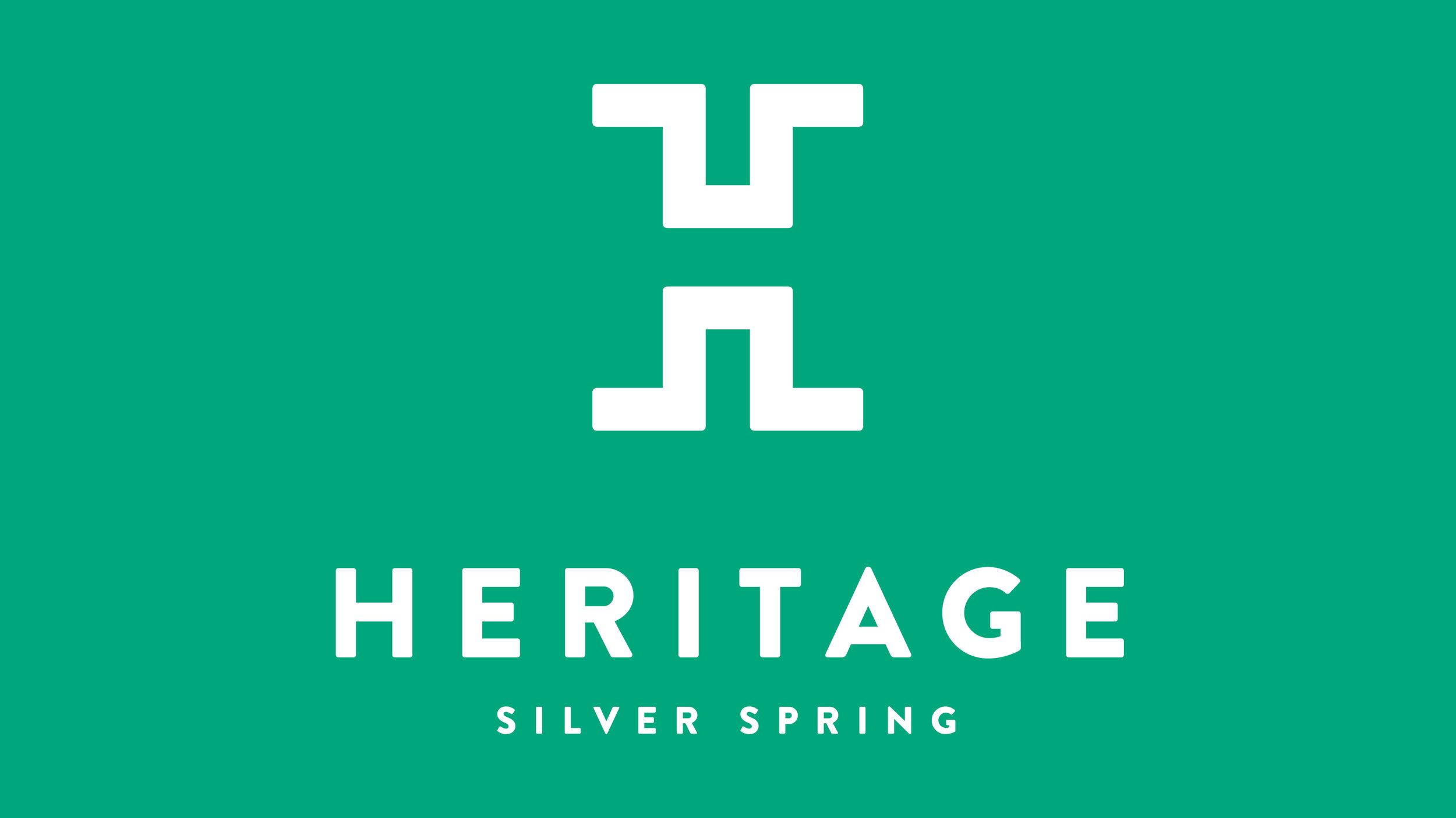 Heritage 18.jpg