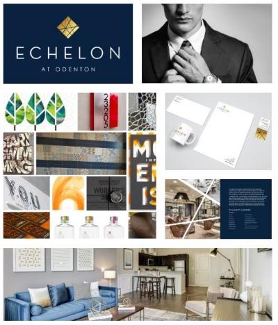 Echelon.JPG