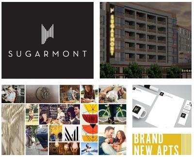 sugarmont2.JPG