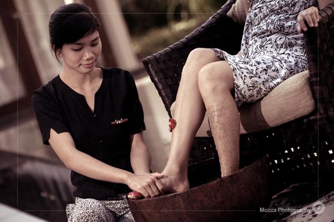 Bali Spa Photography 007.jpg