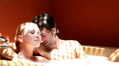 stock-footage-couple-relaxing-in-spa-milk-bath.jpg