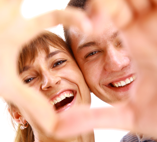 couple-smile-and-heart.jpg