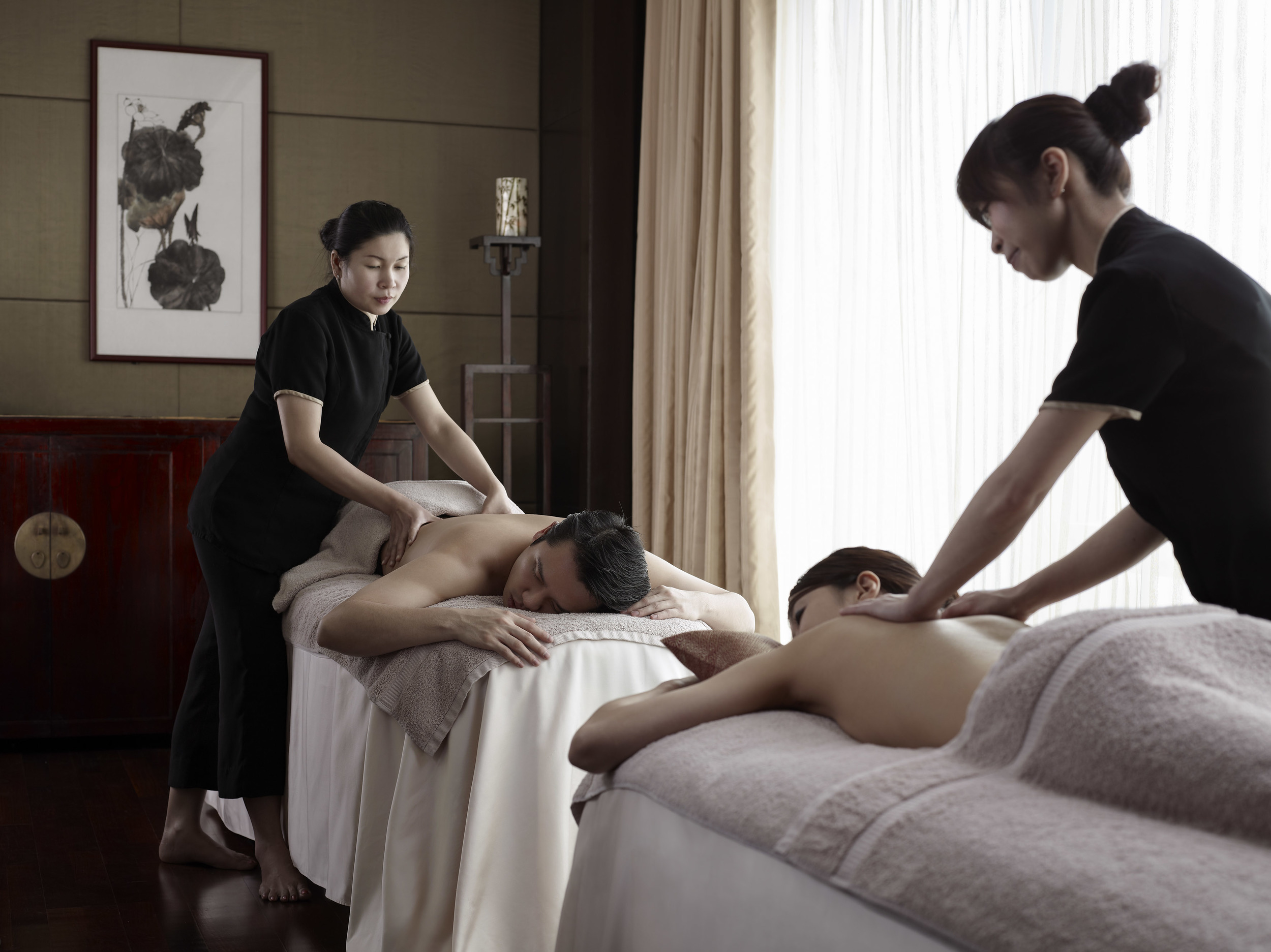 chuan_spa_spirit_couple_en.jpg