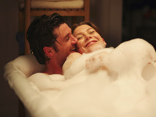 meredith-derek-bath-tub.jpeg