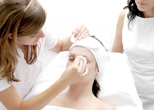 home beauty training.jpg