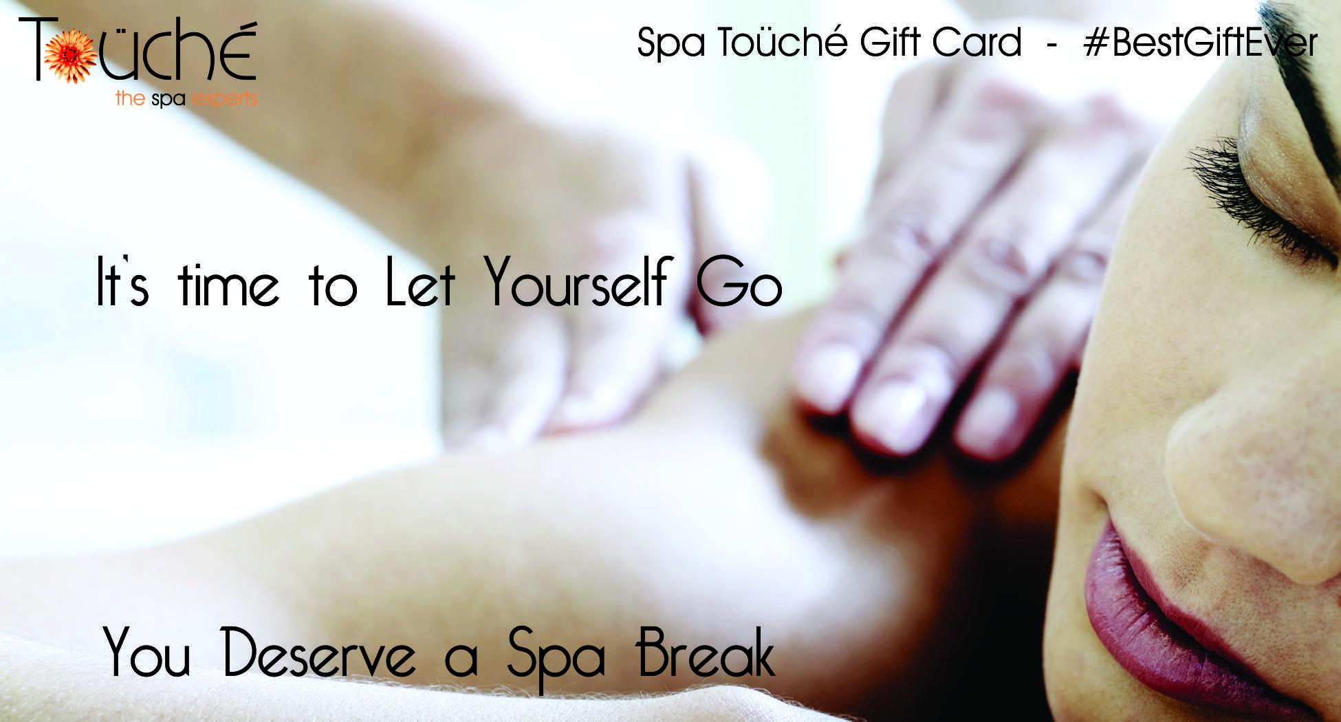 Spa Touche Gift Card13.jpg