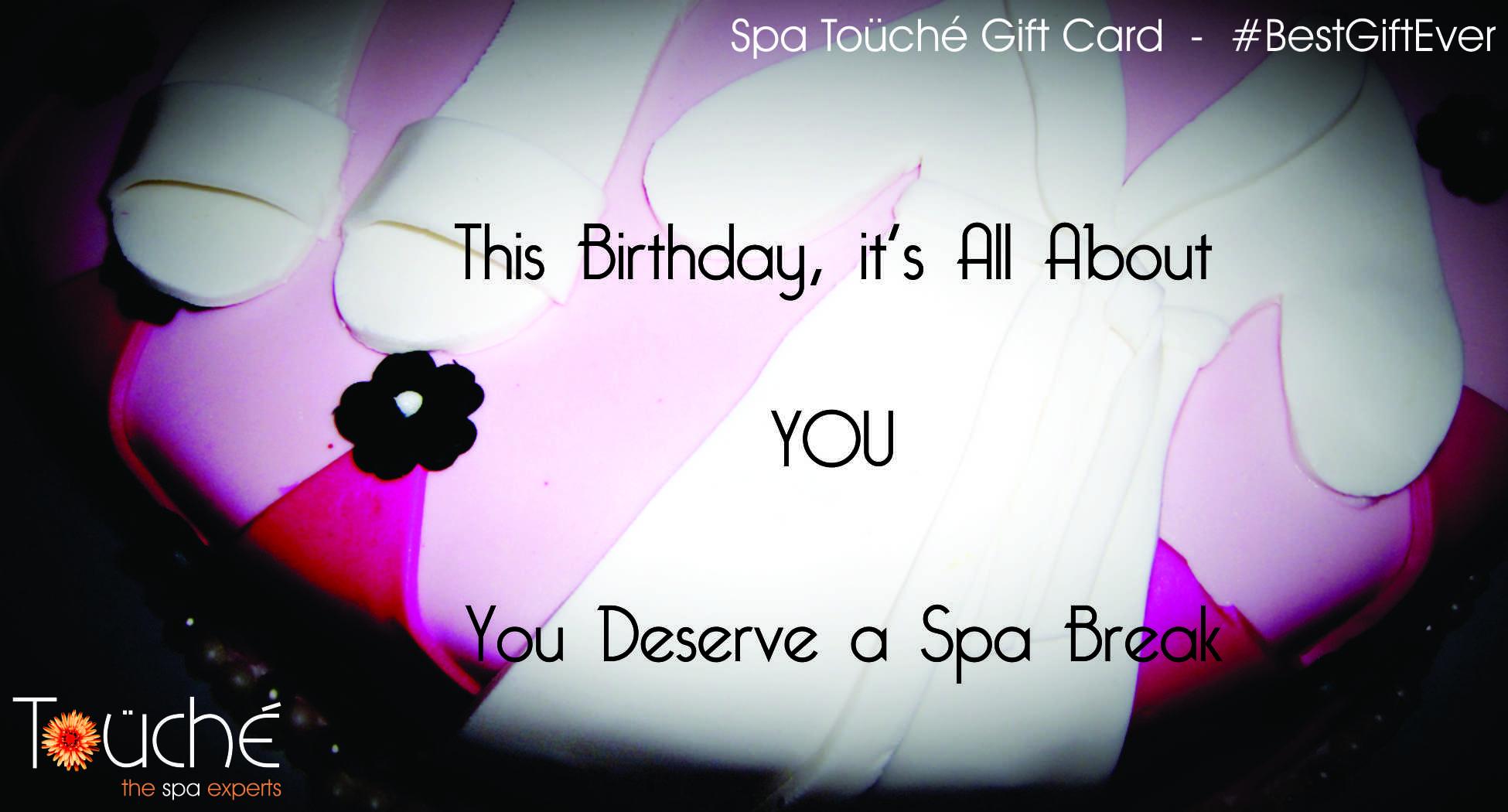Spa Touche Gift Card9.jpg