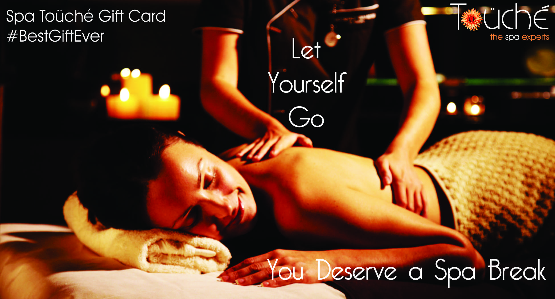 Spa Touche Gift Card6.jpg