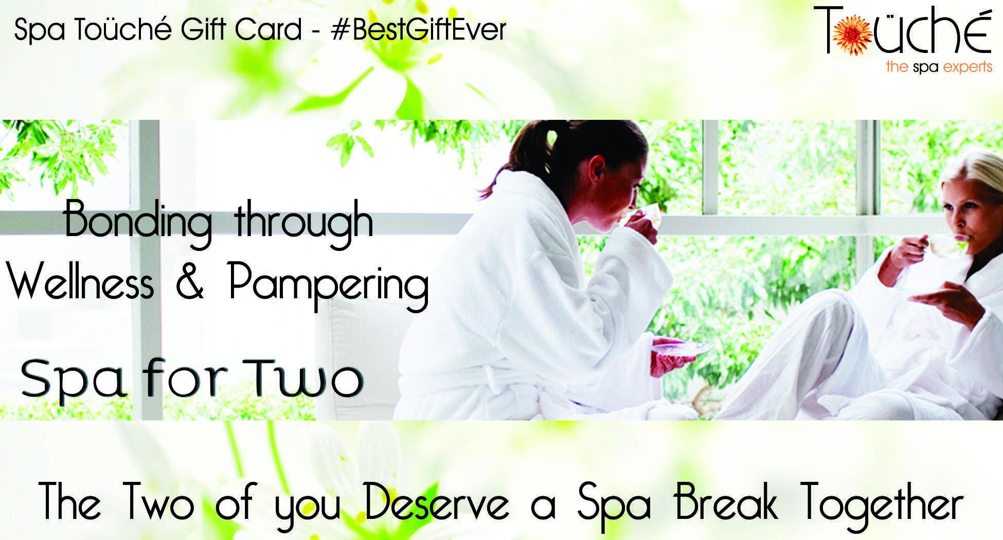 Spa Touche Gift Card5.jpg