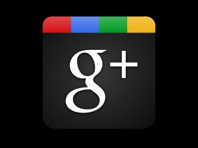 g+ logo.png