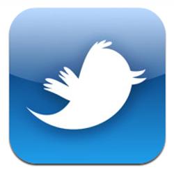 Twitter-App.png