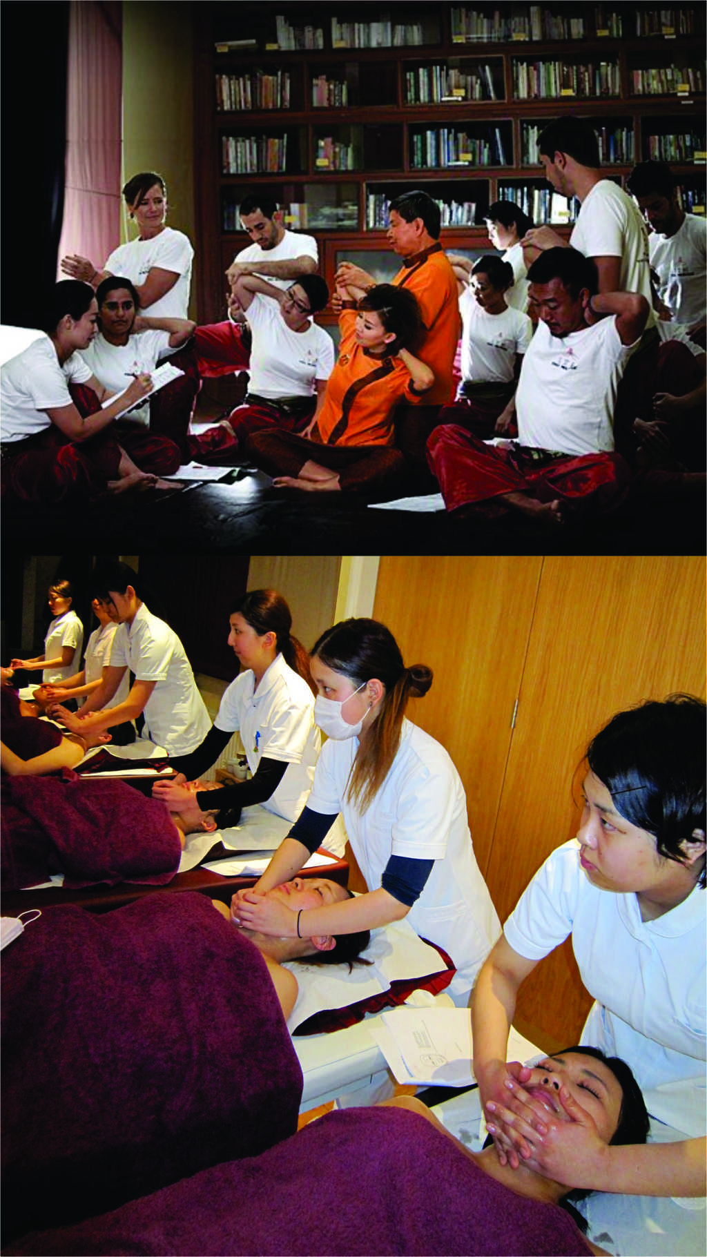 SSS - Global Spa Training 2 (FILEminimizer).jpg