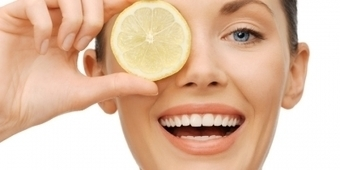 Touche spa Pune, Lemon