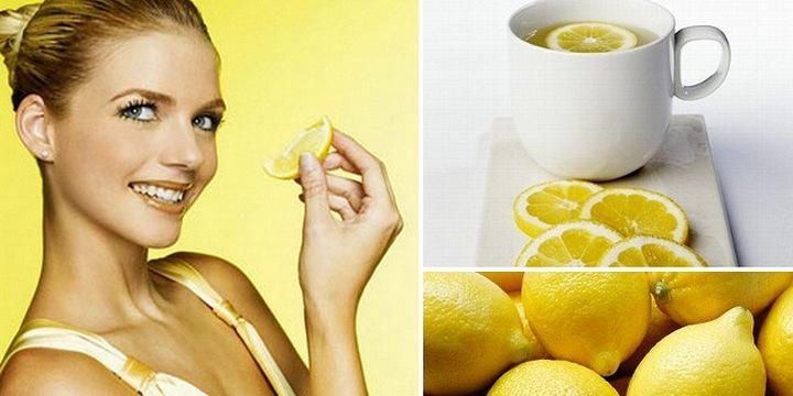 Lemon Touche spa Pune