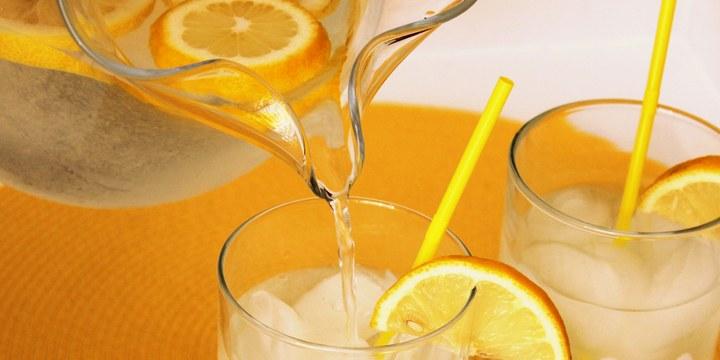 Lemon Touche spa in Pune