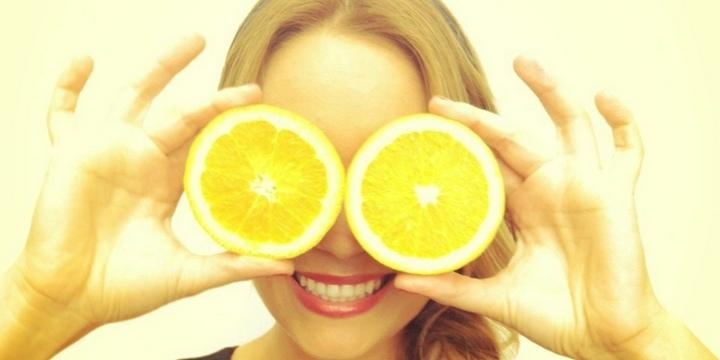 Lemon fresh Touche spa Pune