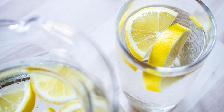 Lemon Touche Pune spa