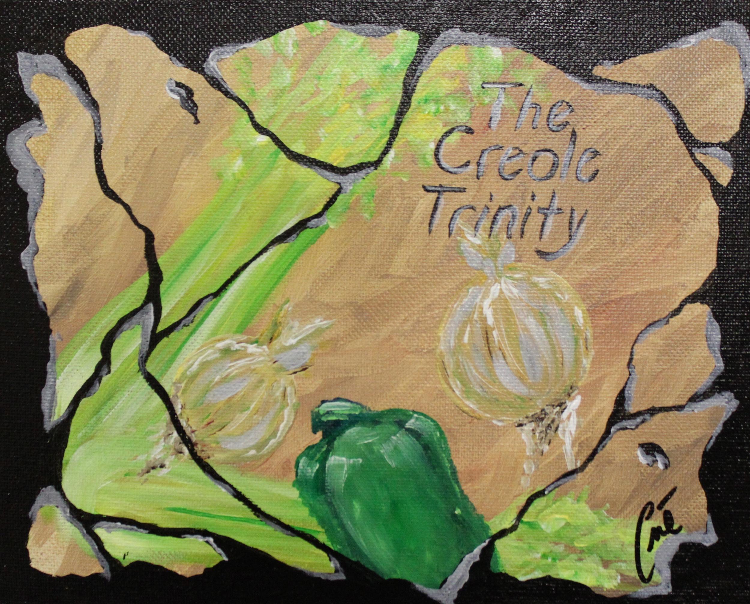 RC Creole trinity.jpg
