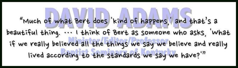 Adams quote-003.jpg