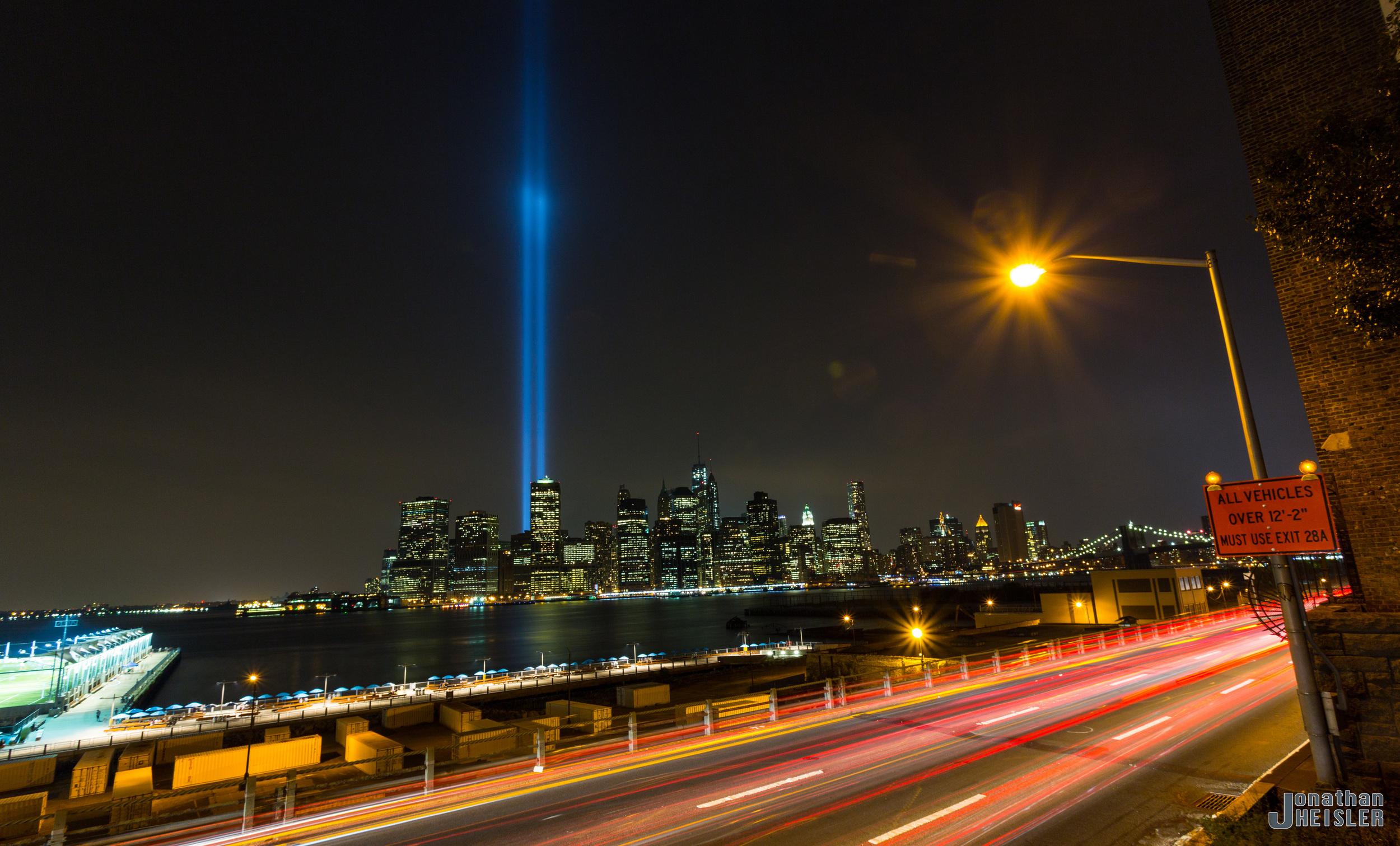Tribute in Light  _  Jonathan Heisler _ 9.11.2013 _ 00001.jpg