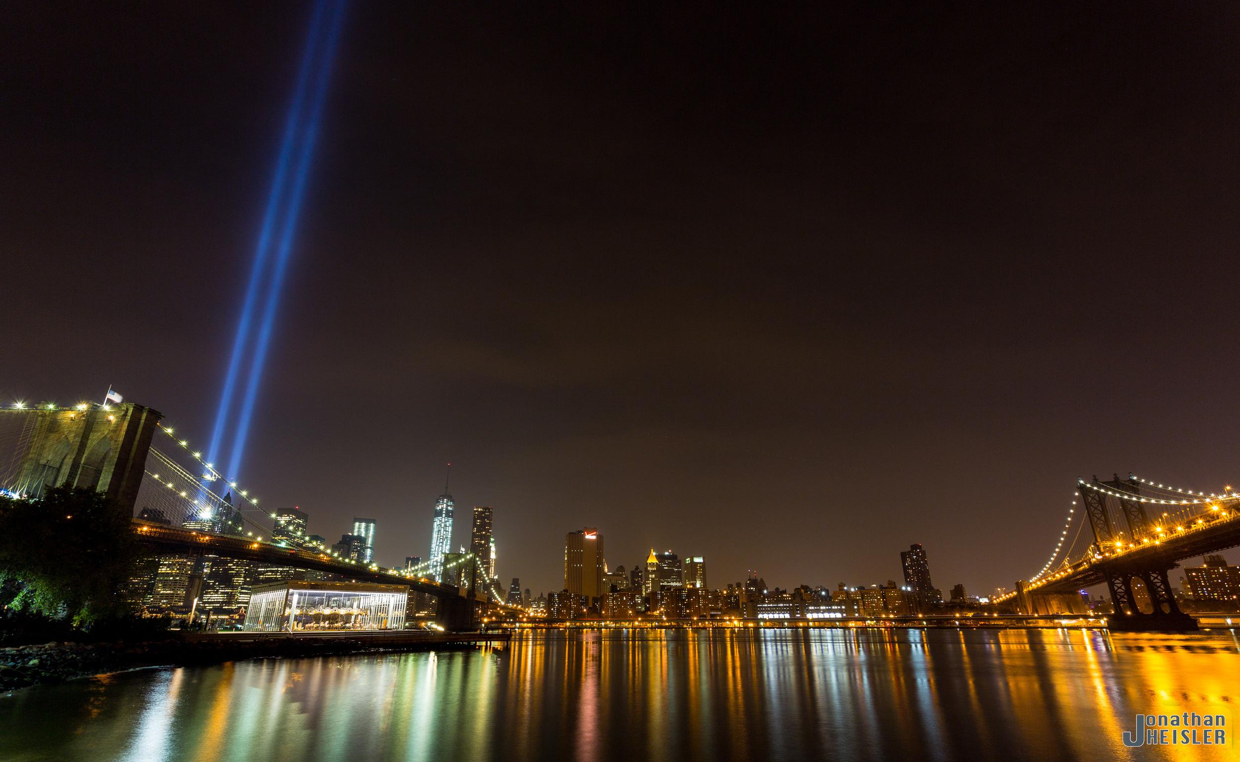 Tribute in Light  _  Jonathan Heisler _ 9.11.2013 _ 00033.jpg
