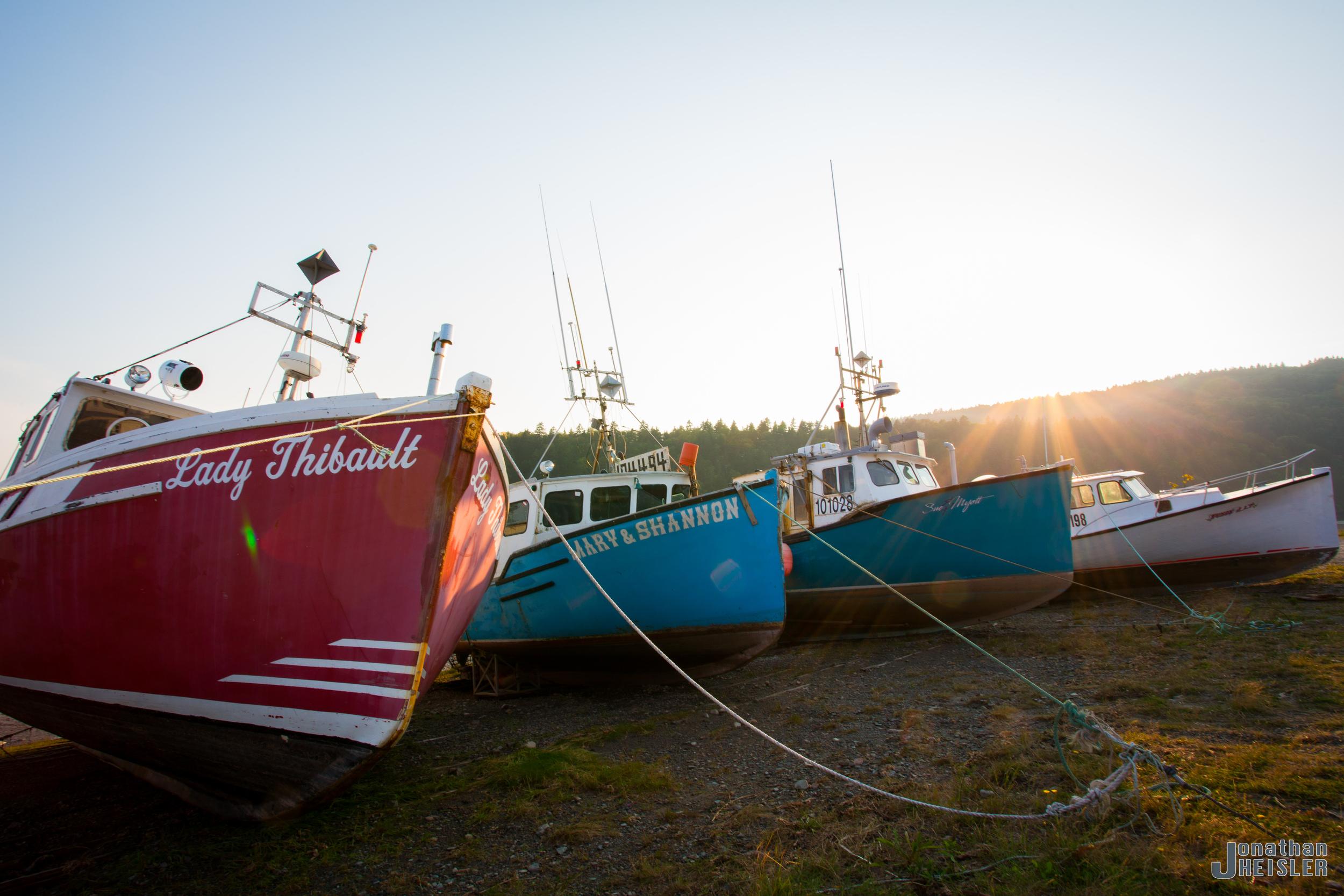 Fundy National Park  _  Jonathan Heisler _ 8.22.2013 _ 00003.jpg