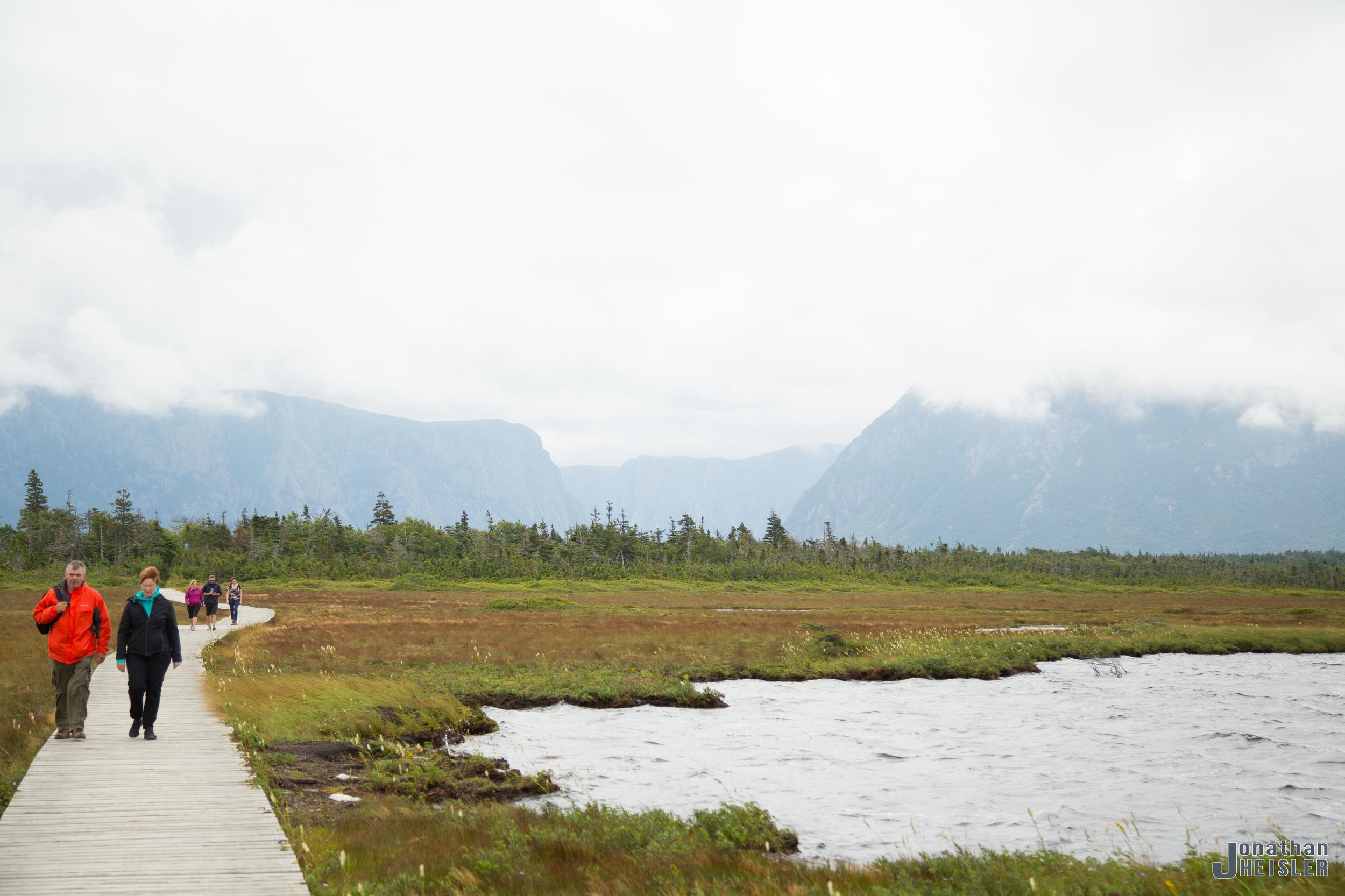 Newfoundland   _  Jonathan Heisler _ 8.28.2013 _ 00103.jpg