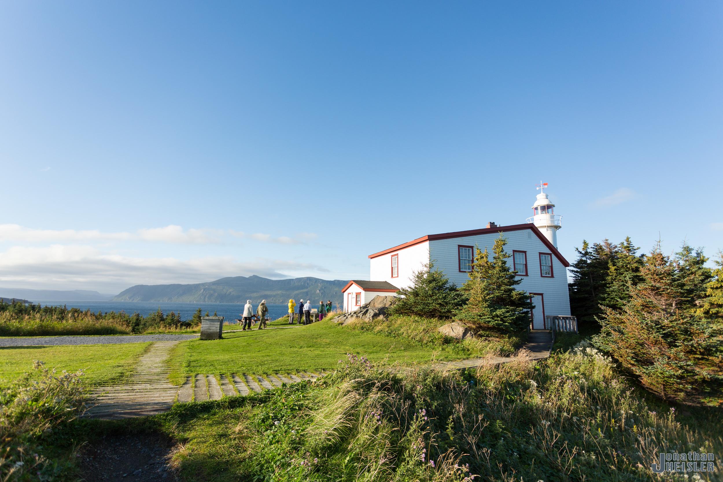 Newfoundland   _  Jonathan Heisler _ 8.29.2013 _ 00014.jpg