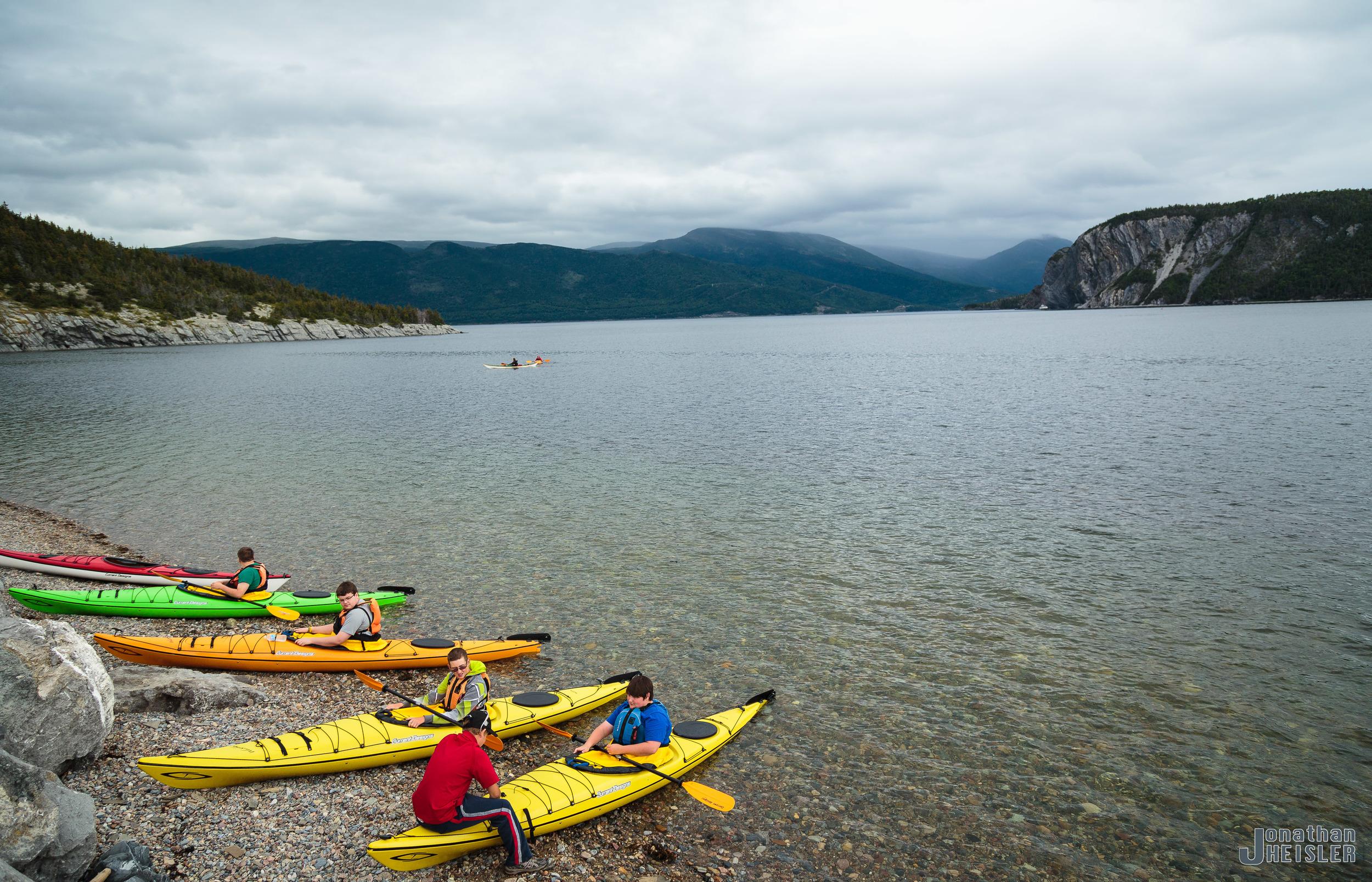 Newfoundland  _  Jonathan Heisler _ 8.27.2013 _ 00037.jpg