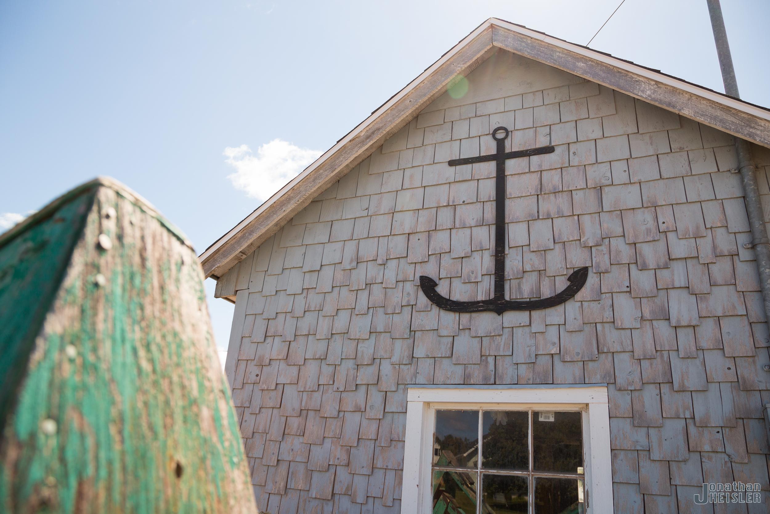 Prince Edward Island  _  Jonathan Heisler _ 8.24.2013 _ 00069.jpg